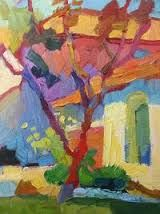Image result for karen mathison schmidt paintings