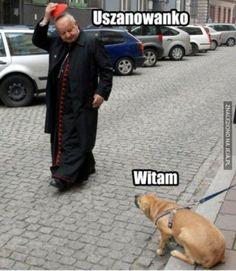 http://www.wykop.pl/mikroblog/hot/strona/2/
