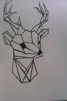 #Ink #Draw