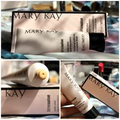 #marykay #makeup #cosmetics #beauty #face_cosmetics #lipstick #rouge #trendy #sheer_lipstick #mary_kay #marykay_rouge #tip #newmary kay matna podkladova baza
