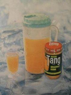 tang.