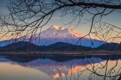 Majesty Reflected by John Rogers on 500px