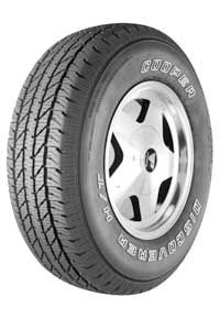 The Discoverer H/T is Cooper's touring SUV / light truck original equipment replacement tire. It is designed for drivers who want ride comfort, all-season traction and dependable performance in a highway touring tire. Cooper Tires, Tired, Car, Vehicles, Automobile, Im Tired, Autos, Cars