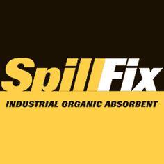 Happening now at AutobodyShop.org: SpillFix ® Organic Absorbent - https://www.autobodyshop.org/spillfix-organic-absorbent/