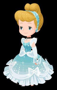 Disney Princess Room, Cricut Invitations, Paper Dolls Clothing, Cute Kawaii Girl, Adult Coloring, Coloring Pages, Felt Patterns, Bitty Baby, Princesas Disney