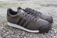 Adidas Originals Samoa - Back to School Sneakers - http://www.soleracks.com/adidas-originals-samoa-back-to-school-sneakers/