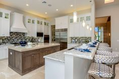 45 best gourmet kitchens images gourmet building a house house rh pinterest com