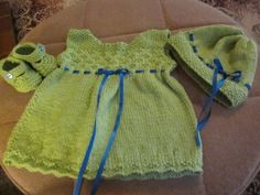 For two little baby girls!