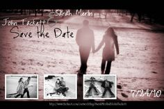 Final-Save-the-date