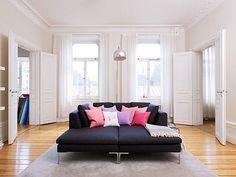 three-bedroom-apartment4
