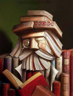 Amazing Art:                        Books                             Drawing