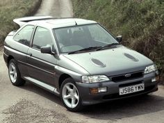 rs-cosworth (4)