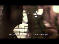 """Changes"" Lyric Video - Langhorne Slim & The Law - YouTube"