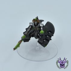 Necrons - Destroyer Lord #ChaoticColors #commissionpainting #paintingcommission #painting #miniatures #paintingminiatures #wargaming #Miniaturepainting #Tabletopgames #Wargaming #Scalemodel #Miniatures #art #creative #photooftheday #hobby #paintingwarhammer #Warhammerpainting #warhammer #wh #gamesworkshop #gw #Warhammer40k #Warhammer40000 #Wh40k #40K #heldrake #chaos #warhammerchaos #warhammer40k #zenos #Necrons #Destroyer #lord