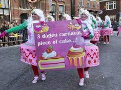 loopgroep carnaval - Google zoeken
