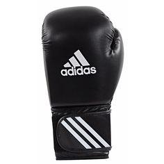 buy popular 42a3e bf748 Gant de boxe Adidas initiation Speed 50