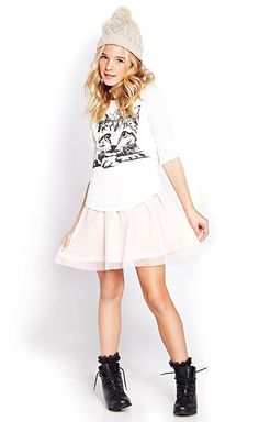 Junior Girls clothing, kids clothes, kids clothing | Forever 21 pretty