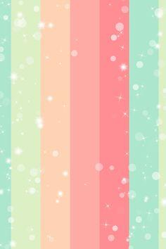 #wallpaper #minimalist colorido