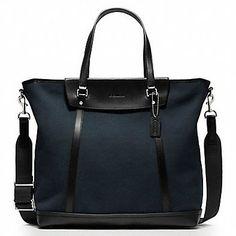 66c6eb26e70ff Stylish Men s Bags - The Emerald Scarab