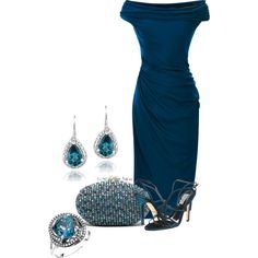 """Untitled #2406"" by d-highberg on Polyvore"