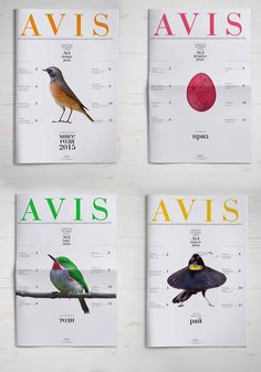 50 Incredible Editorial Designs From Around The World – Design School Magazine Layout Design, Book Design Layout, Print Layout, Book Layouts, Booklet Design, Brochure Design, Editorial Layout, Editorial Design, Folders