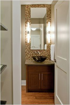 natural stone bathroom designs modern tropical holiday villas