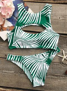 Ready for summer, $19.99! Hot cut out design gives the chic look, next summer feel you have been looking for! Your deserve it!