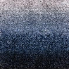 """TAPIS -  FR   DIBBETS RAINBOW Importante """"trait d'union"""" tra i vari elementi che compongono il living , il tappeto costituisce un elemento sempre più importante che concorre"""
