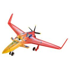 Disney Planes Ishani Diecast Aircraft: Disney Pixar Planes Premium Die-Cast with Spinning Propellers Collect them All Ishani New Disney Movies, Pixar Movies, Disney Pixar, Disney Cars, Disney Fun, Disney Planes Characters, Hits Movie, Metal Toys, Toy Store
