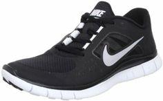 5c300d5e1aa NIKE Free Run 3 Men s Running Shoes --- http   www.