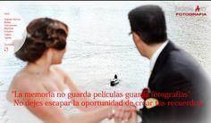DIGITAL ART GALICIA S.L., #Fotógrafos en #Pontevedra www.digitalartfotografia.com