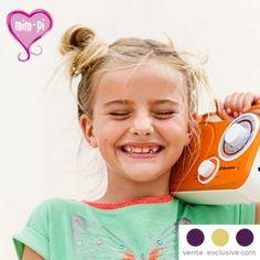 50% Korting op Mim-pi #kinderkleding en #babykleding bij Vente-Exclusive. #VenteExclusive #korting