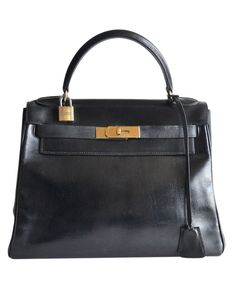 hermes birkin green ostrich - 1000+ images about Kelly Bags on Pinterest | Kelly Bag, Hermes ...