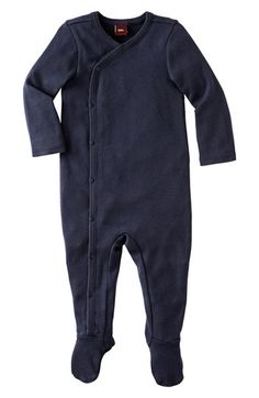 I love Tea Collection baby clothes