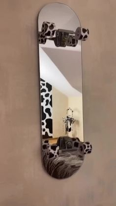 Indie Bedroom, Indie Room Decor, Cute Bedroom Decor, Room Design Bedroom, Aesthetic Room Decor, Room Ideas Bedroom, Hippy Room, Retro Room, Cute Room Ideas