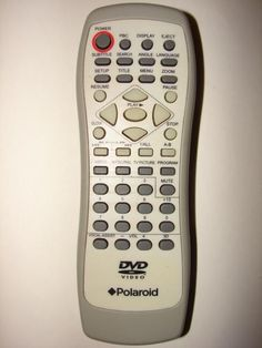 radio shack 4 in 1 family favorites remote control 15 2142 with user rh pinterest com Radio Shack Remote Codes Cox Cable Remote Manual