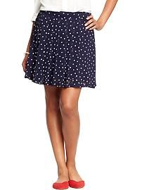 Women's Clothing | Old Navy - Free Shipping on $50