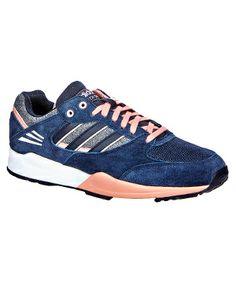 Runnings Adidas