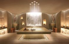1000 Images About Spa Designs On Pinterest Spa Design