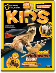 $0.00--National Geographic Kids--Subscriptions to National Geographic Kids magazine are now available! Download our app and you'll receive a FREE sample. Subscriptions For Kids, Apple Apps, National Geographic Kids, Ipad App, Magazine, Free, Magazines, Warehouse, Newspaper