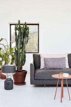 Combo Design is officieel dealer van Montis ✓Axel XL bank makkelijk te bestellen ✓ Gratis offerte aanvragen ✓ Gratis verzenden ✓ Sofa Design, Sofas, Couches, Love Seat, Dining Room, Xl, Furniture, Home Decor, Spaces