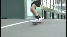 no more: bootleg tell it like it is part Source: no more The post no more appeared first on DailySkateTube.com -… #Skateswitzerland #more