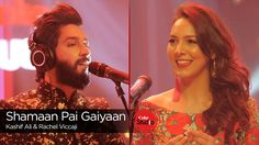 12 Coke Studio Pakistan Songs That Will Touch Your Heart Like 'Afreen Afreen' Did - Filter Copy Music Songs, Music Videos, Mp3 Song, Live Music, My Music, Pakistan Song, Pakistani Music, Episode 5, Shut Up