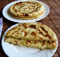 Danina kuhinja: Pržene pitice sa sirom