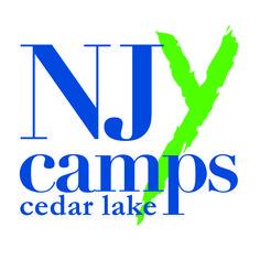 Cedar Lake Camp http://njycamps.org/camps/html/cedar_lake_camp.html
