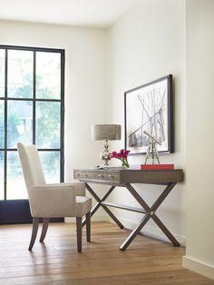 55 best rachael ray home images modern furniture small home rh pinterest com