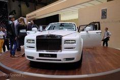 5 Reasons You'll Want To Buy The Rolls Royce Phantom (2015) - http://www.nigeriawebsitedesign.com/5-reasons-youll-want-to-buy-the-rolls-royce-phantom-2015/
