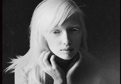 Nastya Kumarova Tumblr Nastya kumarova (zhidkova)