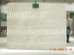 Cream Beige,Cream Beige Marble,Cream Beige Slabs,Beige Marble,Beige Slabs,Cream Pietra Beige Marble Slabs,Marble Factory in China,Marble tiles,Marble slabs,Marble Mosaics,Marble cut to size,XingWang Stone Factory,Marble Factory in China,Marble cut to size Tiles,Marble cut-size Tiles,XingWang Stone Factory in HuBei China,XingWang Stone Factory is a China-based manufacturer of natural marble tiles, slabs, mosaics, kitchen tile countertops and bathroom vanity tops.