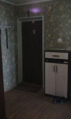 Продается большая уютная квартира после косметического ремонта.   Каштан семейное агентство недвижимости